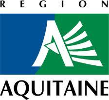 logo-aquitaine-280x257.jpg