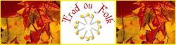 logo-autone-feuilles-rougejaune-770x198.jpg