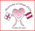 logo-autriche-pays-doc-bordure.png