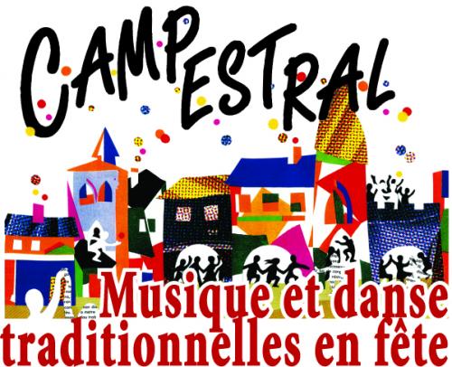 Logo campestral 2017 16007
