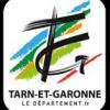 Logo conseilgeneral 82 1