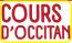 Logo coursoccitan