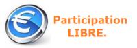 Logo euro participationlibre