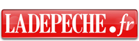 logo-ladepeche.png