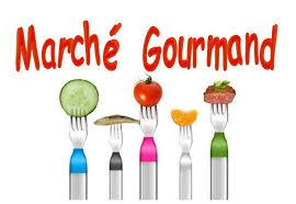 Logo marchegourmand 01