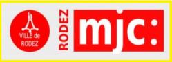 logo-mjc-rodez.png