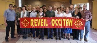 logo-reveil-occitan-1.jpg