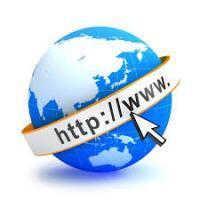 Logo siteinternet 01