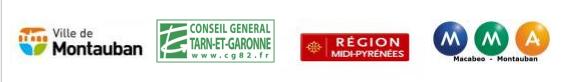 logo-sponsorsfestestrad.png