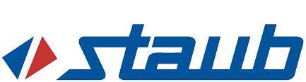 Logo staub 01