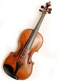 Logo violon 01