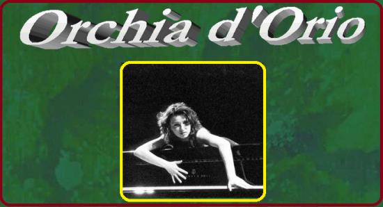 orchia-dorio.png