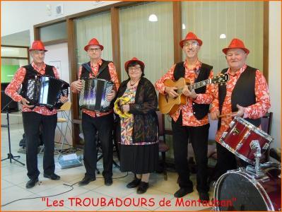 Troubadours 1 800x600
