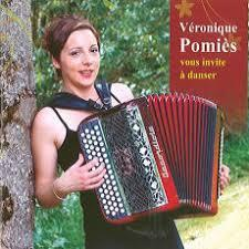 Veronique pomies 01
