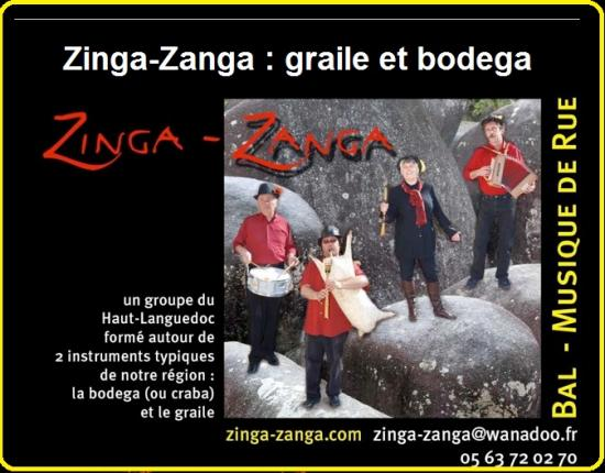 zinga-zanga.jpg
